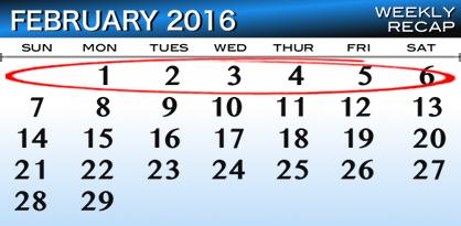 february-6-new-weekly-recap