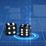 Finnplay announces online gaming platform agreement with Las Vegas Casino in Hungary