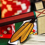 Florida's gambling cha-cha: House punts on Seminole deal, but Senate hits pause on bill