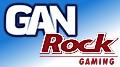 gan-rock-gaming-social-casino-deal-thumb