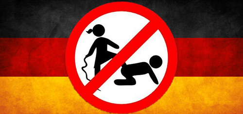 german-can't-punish-online-betting-sites