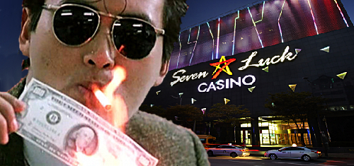 grand-korea-leisure-seven-luck-casinos-chinese-vip-gamblers