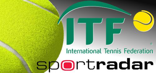 international-tennis-federation-sportradar