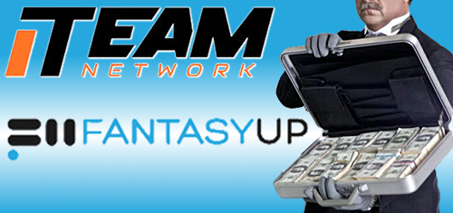 iteam-fantasyup-daily-fantasy-sports-rescue