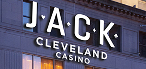 jack-entertainment-cleveland-casino