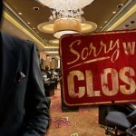 Cali Group junket closes two VIP rooms in Macau