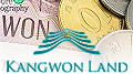 Kangwon Land casino unfazed by South Korea's tourism decline