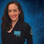 Kara Scott Joins 888Poker; 888Live Local to Hit Aspers, Stratford