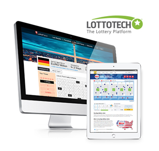 LOTTOTECH Seals Major Deal with BetConstruct