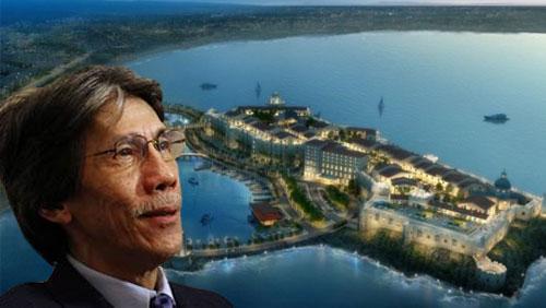 macau-legend-breaks-ground-on-casino-in-cape-verde