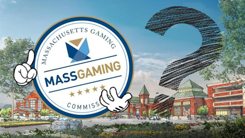 Massachusetts Gaming Commission to decide Brockton casino in March