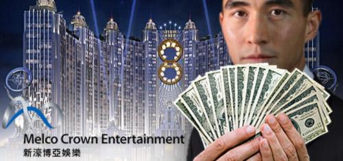 melco-crown-studio-city-buyout