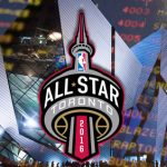NBA All Star Weekend Betting Picks and Tips