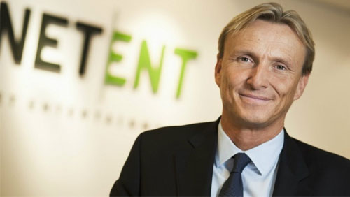 NetEnt sets new revenue and profit records in Q4
