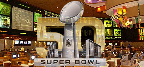 thegreek sportsbook superbowl gambling games