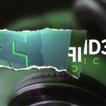 New CS:GO Team Name for Flipsid3 Tactics with ESP Partnership
