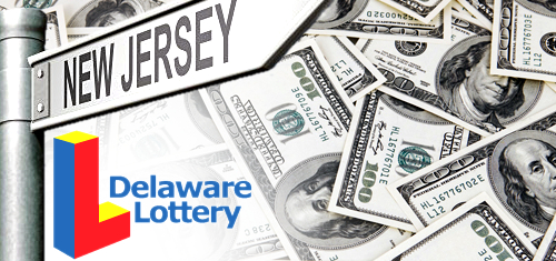 Online Gambling Sites in Delaware - History & Laws of Delaware Gambling