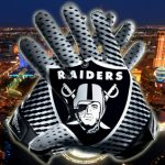 NFL: no rule against Raiders moving to Las Vegas