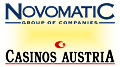 Win2Day switching to iPoker; Casinos Austria takeover fight gets complicated