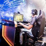 Ohio College Student Given Greenlight to Create eSports Course