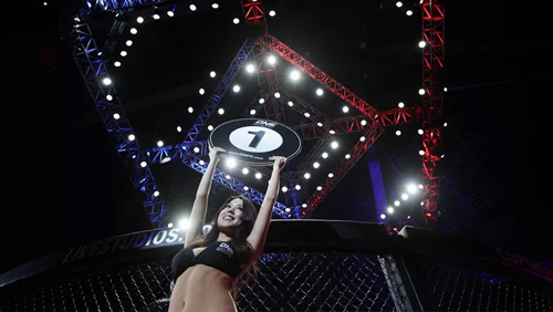 ONE CHAMPIONSHIP Returns to Jakarta for ONE: Tribe OF Warriors on 20 February