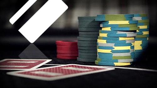 Online Poker Payment Processing Fees Vanish From Partypoker; World Poker Tour Season XIV Premiers on FSN, Feb 28