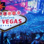 Ourgame to build an eSports arena in Las Vegas