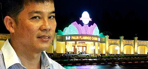 pailin-flamingo-casino-junket-murder-mystery