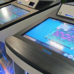 Paradise deploys Live Multi Game to SJM's Casino Diamond