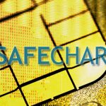 SafeCharge – Payment Solutions Provider Company of the Year