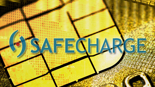 SafeCharge - Payment Solutions Provider Company of the Year