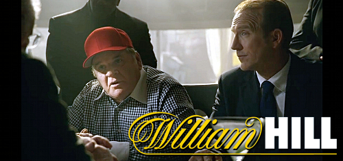 pete-rose-william-hill-sports-betting-commercial