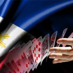 Philippine regulator open to more casinos outside Manila