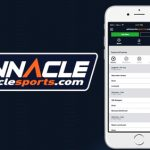 Pinnacle Sports Launches Exciting New Mobile Look