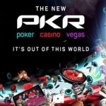 PKR Reveals 'Best of Both Worlds' Microgaming Move