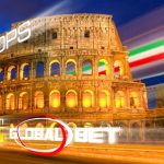 planetwin365 to roll out Global Bet Virtual Sports in 1000 shops