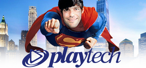 playtech-dc-comics
