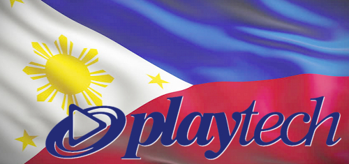 playtech-philippine-business-soars