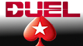 PokerStars launch new Duel app for heads-up players who can't make decisions