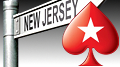 Amaya's PokerStars and Full Tilt brands to launch in New Jersey on March 21