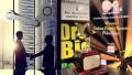 3-Barrels: PokerStars Win Online Poker Award; Showcase Blueprint Gaming Content; Full Tilt on Steam
