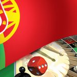Portugal's Online Gambling Market May See New Licensure in March