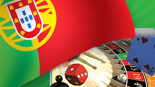 casino online legal portugal