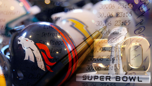 Post Super Bowl 50 betting guide
