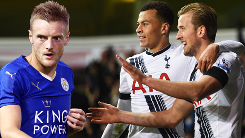 Premier League Week 24 Review: Blistering Brits