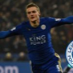 Premier League Week 25 Review: Leicester Shake City
