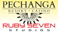 Ruby Seven Studios ink social casino deal with Pechanga Resort & Casino
