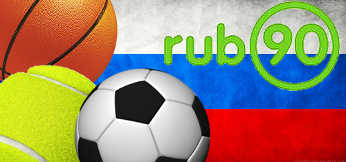 Bet on sports russia sports betting reality show