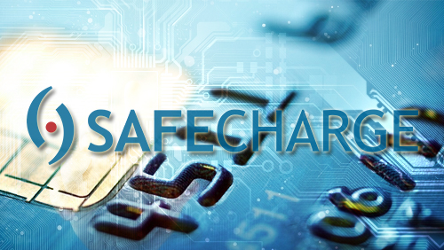 SafeCharge launches Index of Payments in Gaming 2016