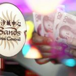 Sands China announces pay hike, special bonus for staff